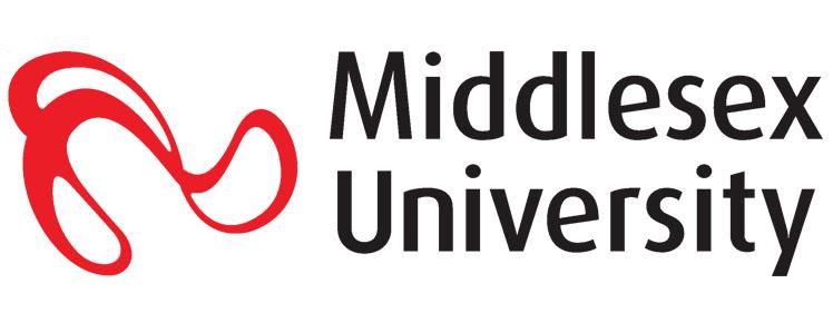 Middlesex logo