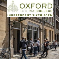 Oxford Tutorial