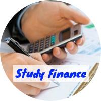 Study Finance