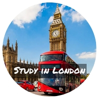 Study in London Thumbnail
