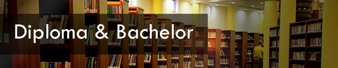 bachelor-banner