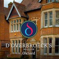 d Overbroecks