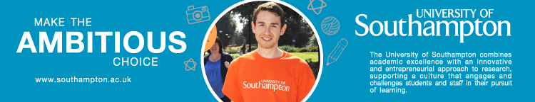 header_university_of_southampton