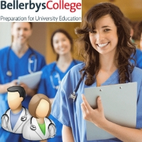 Bellerbys Medics