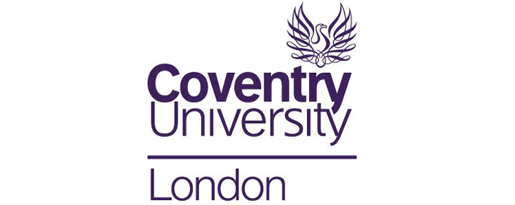 Coventry London Logo
