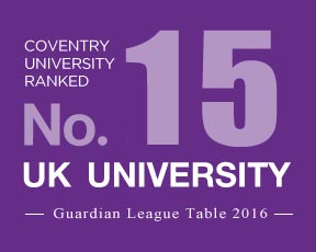 Coventry_rank15