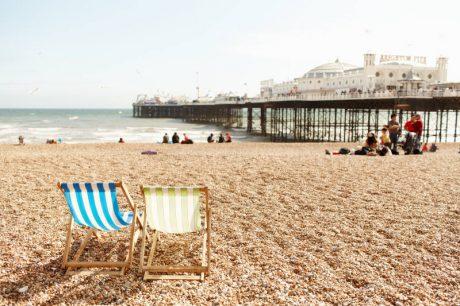 EC Brighton4