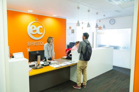 EC Bristol1