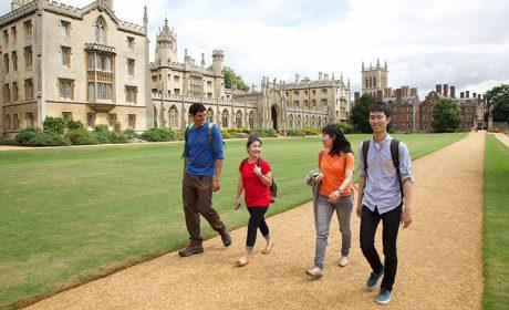 EE Cambridge1