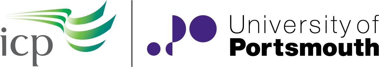 ICP_Logo_Lockup_RGB1