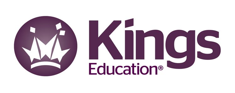 KingsEducation