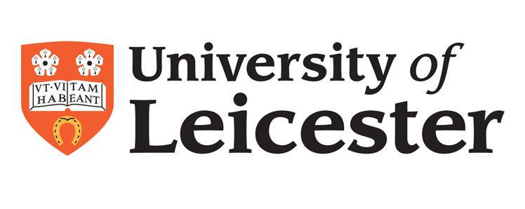 Leicester-Logo