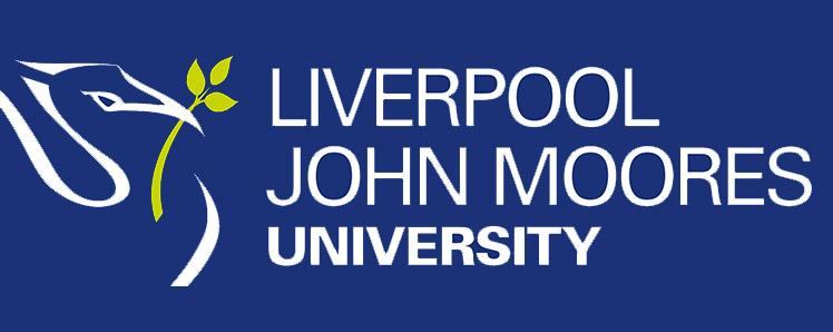LiverpoolJohnMoores