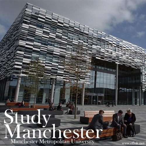 Manchester Metropolitan1
