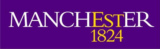 Manchester_University_Logo_(2)