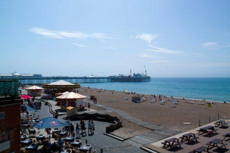 OIE Brighton4