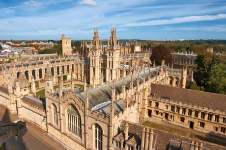 OIE Oxford1