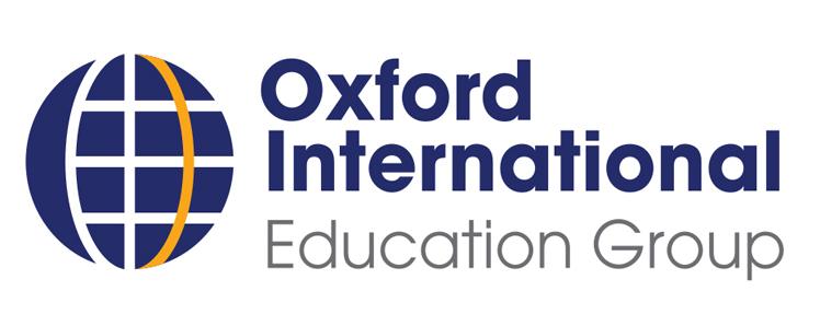 OIEG Logo
