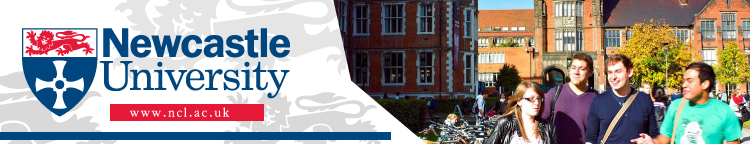 header_newcastle_university