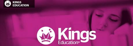 kings-banner