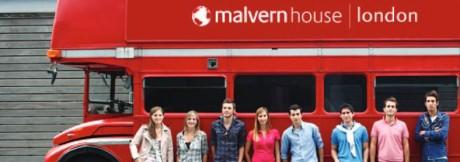 malvern-banner