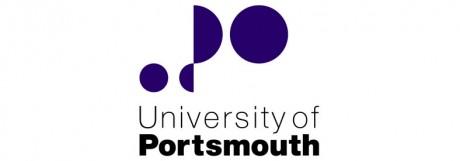 portsmouth-banner