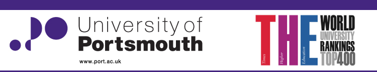 portsmouth_header