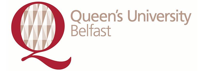 queens-banner