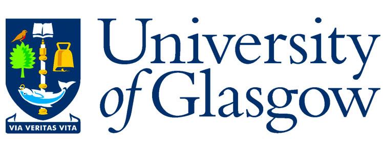 Glasgow logo