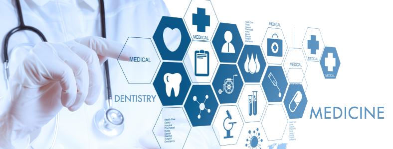 banner-medicine&dentistry