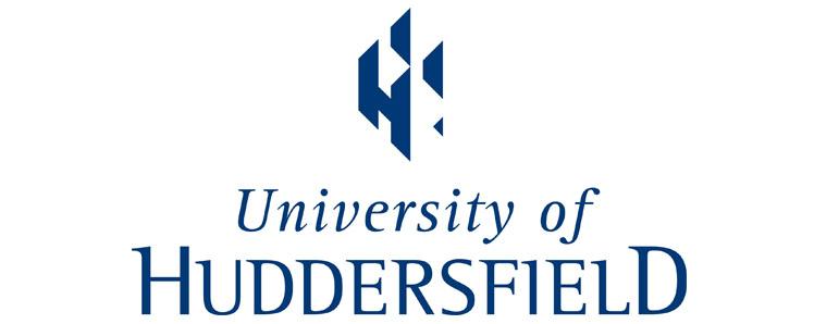 Hudderfield logo