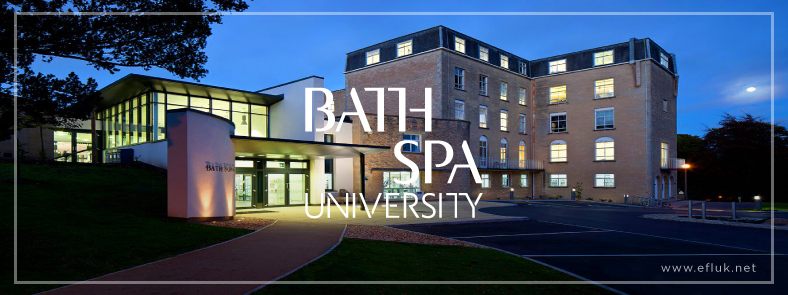 bath_spa