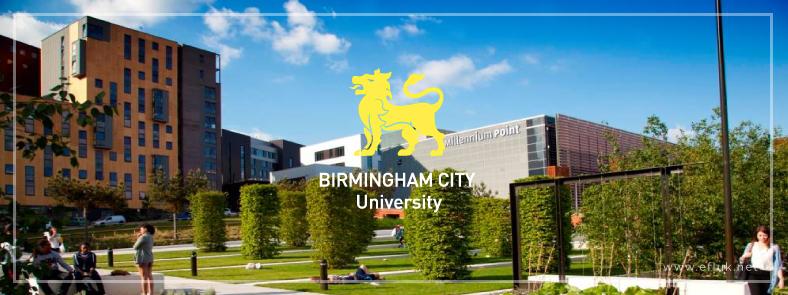 bermingham_city