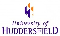 isc_scholarships_fair_Study_group_Uni_of_Huddersfield_02
