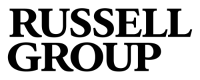 isc_scholarships_fair_Study_group_University_of_Surrey_Russell_Group_01