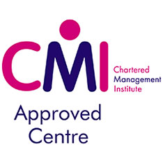 CMI, Coventry Business, Coventry London