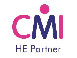 CMI, UOG, University of Gloucestershire, MBA, Study UK