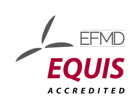 EFMD_EQUIS_Accredited