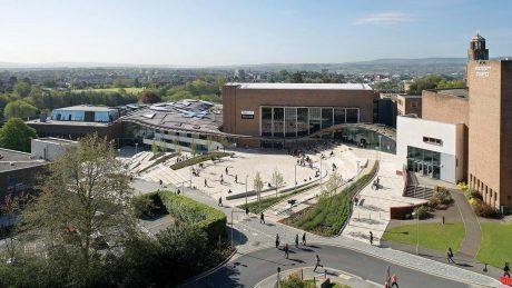 Exeter, University of Exeter, MBA, Study UK, Study MBA UK