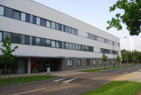 UEA Business School, University of East Anglia, MBA, Study UK