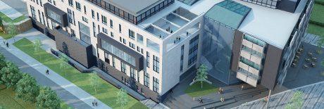 UWE Business School, UWE, University of the West of England, MBA, Study UK