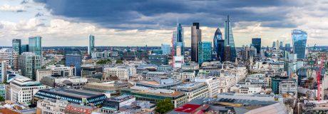 Study London, Study UK, Study MBA UK