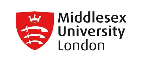 middlesex-london