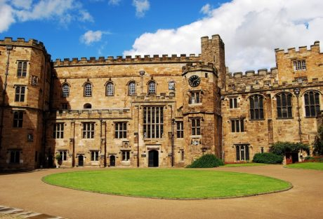 Durham Castle2