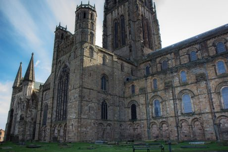 Durham Cathedral5