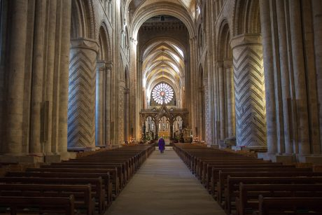 Durham Cathedral6