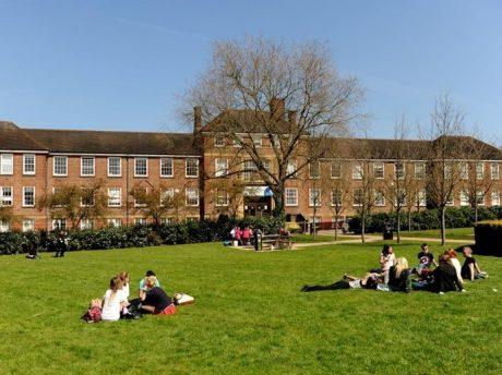 Guildford-College1