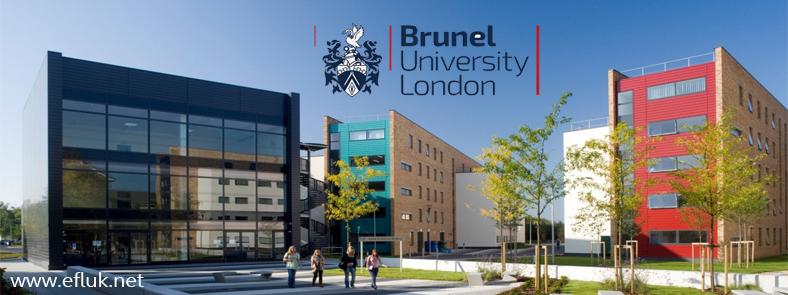 Brunel Banner