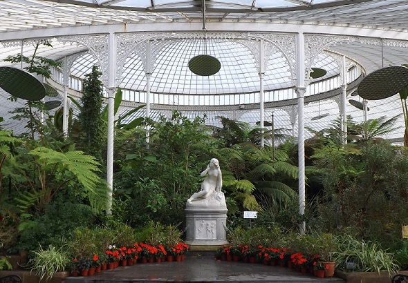 Inside_Kibble_Palace_Glasshouse
