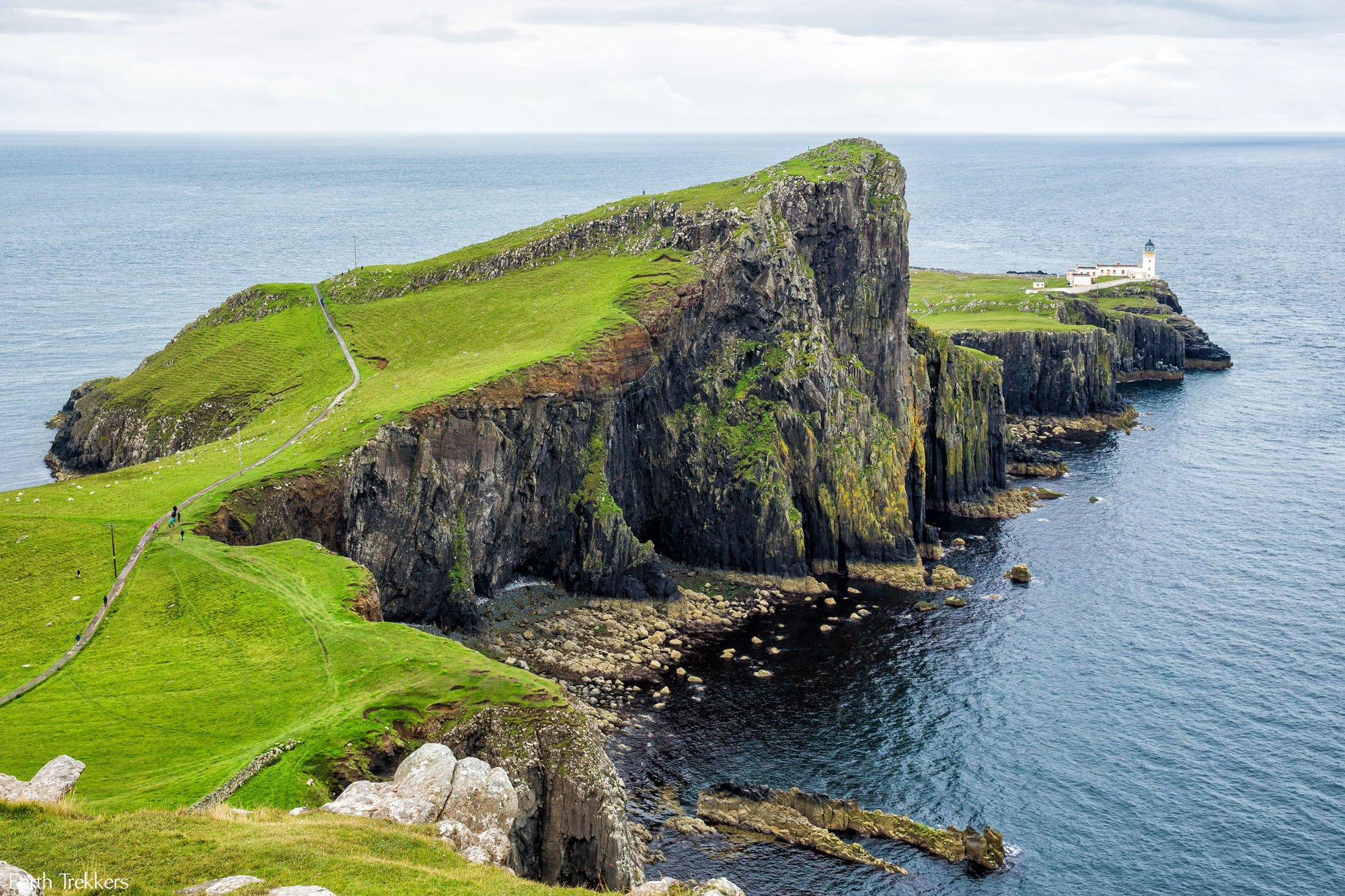 Isle-of-Skye-Itinerary-Photo